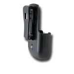 Otter Heavy Duty Cliip Holster for BlackBerry 8350i