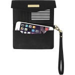 Kate Spade New York Wristlet Case for Devices up to 4.7