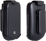 Verizon Swivel Belt Clip Holster for Kyocera DuraXV