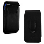 MYBAT VERTICAL POUCH LARGE XT1080M, I800 ATIV S NEO, GALAXY S4, GALAXY SIII, HTC ONE, LS970, MORE