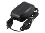 OEM LG Wall Charger For Chocolate 3 VX8560 / VX8360 / VX11000 - STA-U34WRI