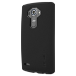 Incipio DualPro Case for LG G4 (Black)