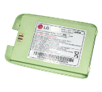 OEM LG LX260 Rumor Battery (SBPP0024706) - Green