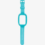 OEM LG Replacement Band for GizmoPal 2 and GizmoGadget - Light Blue