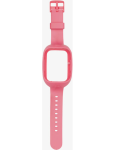 OEM LG Replacement Band for GizmoPal 2 and GizmoGadget - Pink