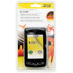 OtterBox Commuter Case for LG VS740 ALLY, AS740 Axis (Black)