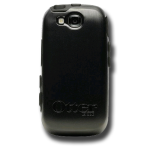 OtterBox - Commuter Hybrid Case for LG Eve, Etna, InTouch Max - Black