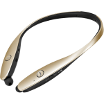 Bluetooth Headset/Speaker Class B6
