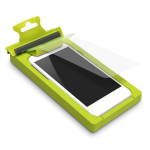 MA Accessories:Puregear Screen Protector
