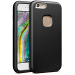 Cellairis Accessories: Rapture Case B