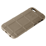 Magpul semi-rigid Field Case for Apple iPhone 6 - Flat Dark Earth