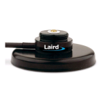 Laird Technologies - 3/4