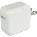Original Apple 12W USB Power Adapter MD836LL/A