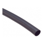 3M Products Heat Shrink Weatherproof .04