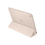 Apple Smart Cover for Apple iPad Air/Air 2 (Soft Pink)