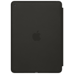 Apple Smart Case for iPad Air 2 - Black (MGTV2ZM/A)