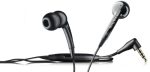 Sony Ericsson Stereo Headset for Music and Calls with 3.5mm Connector for Xperia PLAY - X10 and Other Mobile Devices