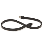 TYLT 2ft SYNCABLE - MICRO-USB