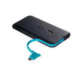 Motorola P793 Power Pack Portable Charger for Micro USB Devices - MICUNIPWR1