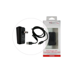 OEM Verizon Mini USB Home Charger - Universal