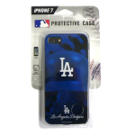 Licensed MLB Helmet Case