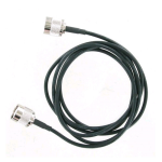 Cyfre CAB14 Motorola M800 Cable - MMITM02