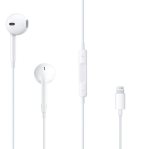Original Apple EarPods with Lightning Connector MMTN2ZM/A