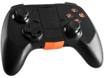PowerA Moga Pro Power Android Controller