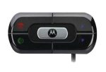 OEM Motorola T605 Bluetooth Music Car Kit (MOTBT605CK) (Bulk Packaging)