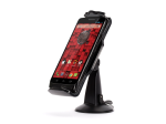 Griffin Vehicle Dock Car Mount with Charger for Motorola Droid Mini