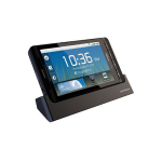 Verizon Multimedia Docking Station for Droid X/Droid X2 - MOTDRDXHDDOCK