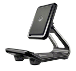 Motorola Flip Stand with Smart Desktop Charger