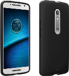 Silicone Cover for DROID Maxx 2