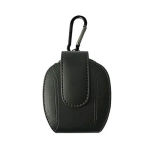 OEM Verizon Belt Clip Carrying Case for KIN One (Black) (Bulk Packaging)