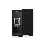 Incipio DualPRO Case for Motorola Droid Ultra  - Obsidian Black