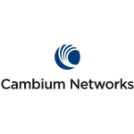 Cambium Networks GBE Connector Kit