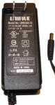 SignalReach 110VAC Power Supply for SA400, TP200, TP210, TP220, TP300, TP400 Amplifies