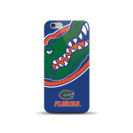 NCAA-IPHONE5-XL-GATORS-96582