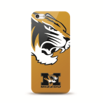 Licensed NCAA Sports XL Case