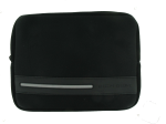 Body Glove Neoprene Horizontal Sleeve for Netbook (Universal)