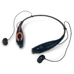 Bluetooth Headset/Speaker Class B2