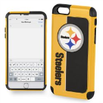 Licensed NFL Hybrid Case A