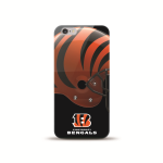 Licensed NFL Helmet Case