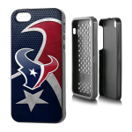 Team Promark National Football League Case for Apple iPhone 5 / 5S (Houston Texans)