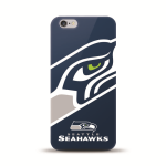 Licensed NFL Sports XL Case