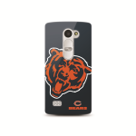 National Football League Sport XL Case for LG Leon (Chicago Bears)