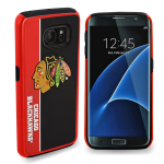 Licensed NHL Hybrid Case B
