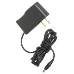 W.A.S.P. Travel Charger NK-ALL NK5165-SWTC001 for Nokia 5165