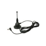 Offwire Accessories Antenna/Drive Time Kit - Magnet Mount Antenna with RF Cable For Nokia 5120/5160/5165