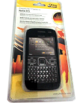 Otterbox Commuter Case for Nokia E72 - Black (NOK4-E72XX-20-C5OTR)